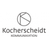 Kocherscheidt Kommunikation