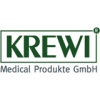 Krewi Medical Produkte GmbH