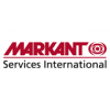 MARKANT Services International GmbH