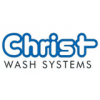 Otto Christ AG, Wash Systems