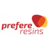 Prefere Resins Germany GmbH