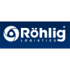 Röhlig Logistics GmbH & Co. KG