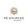 RE:SOURCES Germany GmbH