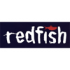 Redfish GmbH