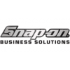 Snap-on Business Solutions GmbH