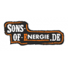 Sons of Energie GmbH