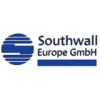 Southwall Europe GmbH