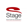 Stage Entertainment GmbH