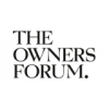 The Owners Forum GmbH