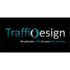 TrafficDesign