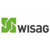 WISAG Catering Holding GmbH & Co. KG