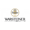 Warsteiner Distribution KG