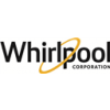 Whirlpools World OUTLET GmbH