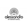 alessandro International GmbH