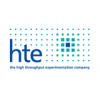 hte GmbH the high throughput experimentation company