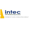 intec – GOPA-International Energy Consultants GmbH