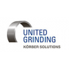 United Grinding Group AG