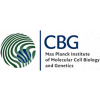 Max Planck Institute of Molecular Cell Biology and Genetics (MPI-CBG)