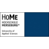Merseburg University of Applied Sciences (HoME)