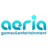 Aeria Games and Entertainment