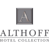 Althoff Hotel am Schlossgarten