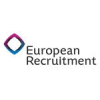 Device Driver Engineer - Embedded Software