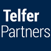 Telfer Partners Limited