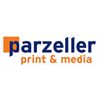 Parzeller print & media GmbH & Co. KG
