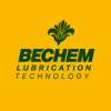 BECHEM Lubrication Technology