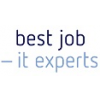 Best Job IT Experts