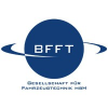 BFFT