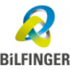 Bilfinger Global IT GmbH