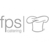 FPS CATERING GmbH & Co. KG