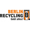 Berlin Recycling GmbH