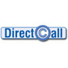 Direct Call GmbH