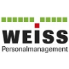 WEISS Personalmanagement GmbH
