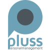 pluss Personalmanagement GmbH Industrie
