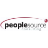 People Source Consulting