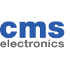 cms electronics germany gmbh