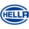Hella Corporate Center GmbH