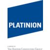 Platinion GmbH - A company of The Boston Consulting Group