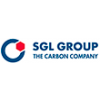 SGL Group - The Carbon Company