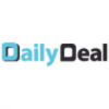 DailyDeal GmbH