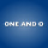 ONE AND O – Onlineagentur