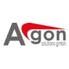 A:gon Solutions GmbH