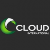 Cloud International
