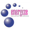 Energize Recruitment Solutions Ltd