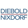 Diebold Nixdorf, Incorporated