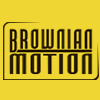 Brownian Motion GmbH