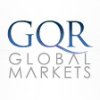 GQR Global Markets
